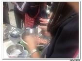 201~207烹飪實習(103上):202卒業考 (3).jpg