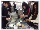 304~309烹飪實習照片105年2月~6月(謝雯嵐):306 (1).jpg