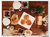 早餐2:nEO_IMG_74E63CCE-D348-4A31-8D32-6F815C1AA0C7.jpg