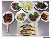 216烹飪實習( 104年9月~105年1月)&316(105年9月~106年1月)聶宗輝吳宇峰:316卒業考 (29).jpg
