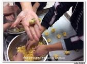 304~309烹飪實習照片105年2月~6月(謝雯嵐):305沙漠玫瑰 (2).jpg