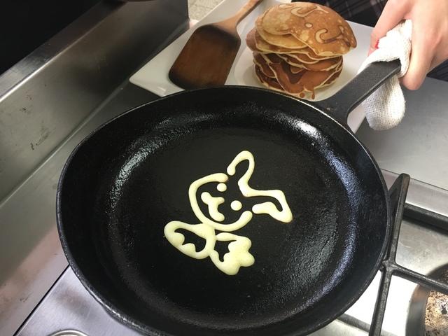 IMG_0058.JPG - 209~215烹飪實習照片(107年02月~6月)