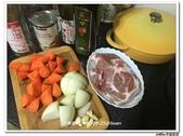 料理烘焙4:nEO_IMG_IMG_2660.jpg