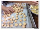 烹飪社(104上下):烹飪社 (8).jpg