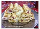 304~309烹飪實習照片105年2月~6月(謝雯嵐):307 (4).jpg
