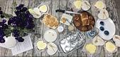 社群研習~母親節蛋糕製作1090505:CD184FD8-A2D9-464E-B910-089043BEF547.jpeg