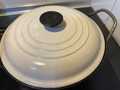 062E60BC-A234-4BB0-B384-923AFB78A602.jpeg - 料理烘焙11~110