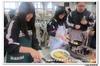 304烹飪實習 (8).jpg