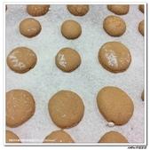 216烹飪實習( 104年9月~105年1月)&316(105年9月~106年1月)聶宗輝吳宇峰:216牛粒 (12).jpg