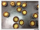 314烹飪實習(104年9月~):314烹飪最終回 (3).jpg