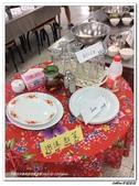 216烹飪實習( 104年9月~105年1月)&316(105年9月~106年1月)聶宗輝吳宇峰:216與法國聖瑪莉高中交流課程1041022 (28).jpg