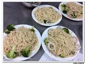216烹飪實習( 104年9月~105年1月)&316(105年9月~106年1月)聶宗輝吳宇峰:216烹飪卒業考 (68).jpg