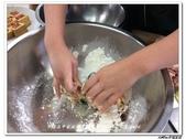 201-207烹飪實習照片10609-10701:201卒業考 (4).jpg