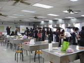 98下學期101-104班烹飪實習照片:101 (1).jpg