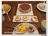 料理烘焙4:nEO_IMG_IMG_2207.jpg
