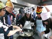 98下學期106班烹飪實習照片:P1080339.JPG