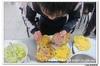 304烹飪實習 (9).jpg