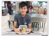 301~303烹飪實習照片105年9月~106年1月(江東山、澳洲陳世成):303 (8).jpg