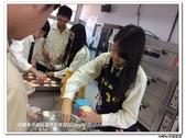 301~303烹飪實習照片105年9月~106年1月(江東山、澳洲陳世成):301 (3).jpg