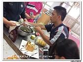 301~303烹飪實習照片105年9月~106年1月(江東山、澳洲陳世成):303 (26).jpg