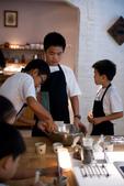 bubu小廚師:20120821下-110.jpg