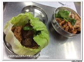 301~303烹飪實習照片105年9月~106年1月(江東山、澳洲陳世成):301 (2).jpg