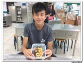 301~303烹飪實習照片105年9月~106年1月(江東山、澳洲陳世成):303 (9).jpg