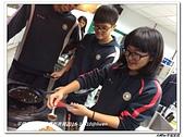 301~303烹飪實習照片105年9月~106年1月(江東山、澳洲陳世成):303 (3).jpg