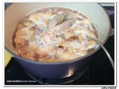 料理烘焙3:nEO_IMG_IMG_4151.jpg