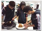 301~303烹飪實習照片105年9月~106年1月(江東山、澳洲陳世成):303 (5).jpg