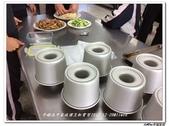 216烹飪實習照片105年9月~106年1月&316(10609-10701)陳鋒高麗亮:316 (4).jpg