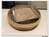 4F COOKING HOME~泰廚暹滋味set3:nEO_IMG_IMG_6233.jpg