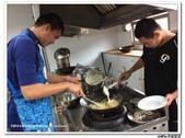 216烹飪實習( 104年9月~105年1月)&316(105年9月~106年1月)聶宗輝吳宇峰:216烹飪卒業考 (56).jpg