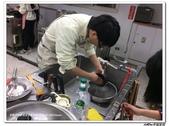 314烹飪實習(104年9月~):314烹飪最終回 (14).jpg