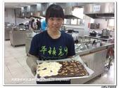 315烹飪實習照片105年2月~6月:315 (4).jpg