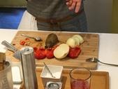 4F Cooking Home~ETA 的Spanish Kitchen 1071007:IMG_1807.JPG