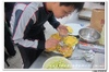 304烹飪實習 (10).jpg