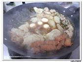 216烹飪實習( 104年9月~105年1月)&316(105年9月~106年1月)聶宗輝吳宇峰:216關東煮 (9).jpg