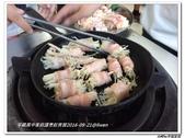 301~303烹飪實習照片105年9月~106年1月(江東山、澳洲陳世成):302 (7).jpg