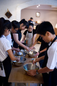 bubu小廚師:20120821下-518.jpg