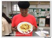 301~303烹飪實習照片105年9月~106年1月(江東山、澳洲陳世成):303 (10).jpg