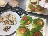 209~215烹飪實習照片(107年02月~6月):IMG_0034.JPG