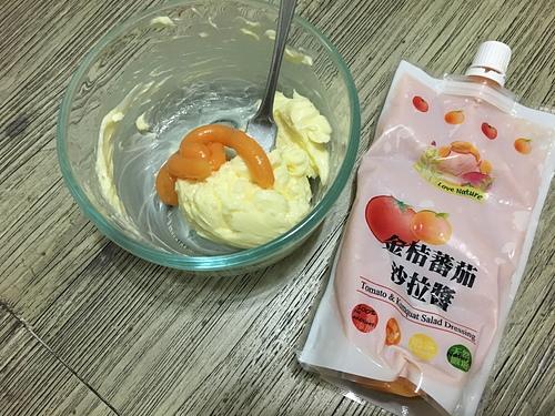 IMG_5942.JPG - 料理烘焙5