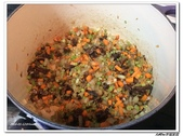 料理烘焙3:nEO_IMG_IMG_7116.jpg