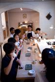 bubu小廚師:20120821下-340.jpg