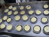 202烹飪實習(98上):P1130390.JPG
