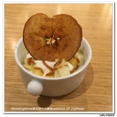 4F COOKING HOME~姜老師中式麵食SET6:nEO_IMG_IMG_1107.jpg