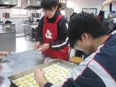 205烹飪實習(99下):IMG_9499.jpg