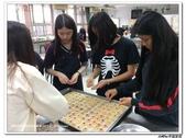 烹飪社(104上下):烹飪社 (6).jpg