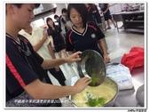 304~309烹飪實習照片105年2月~6月(謝雯嵐):304 (2).jpg